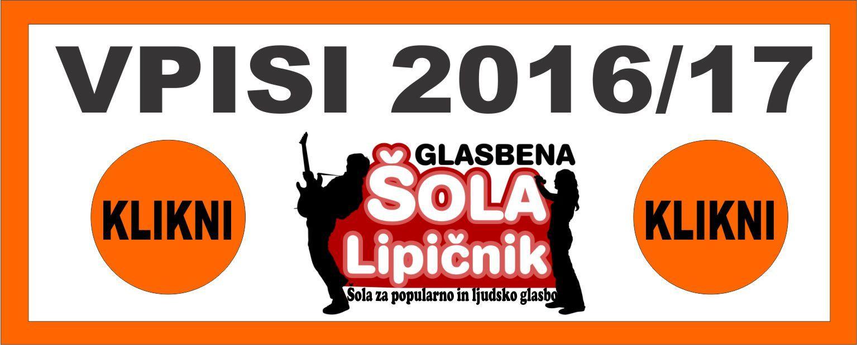 http://glasbena-sola-lipicnik.si/wp-content/uploads/2016/05/Vpisi_2016_17_lipicnik_sola.jpg