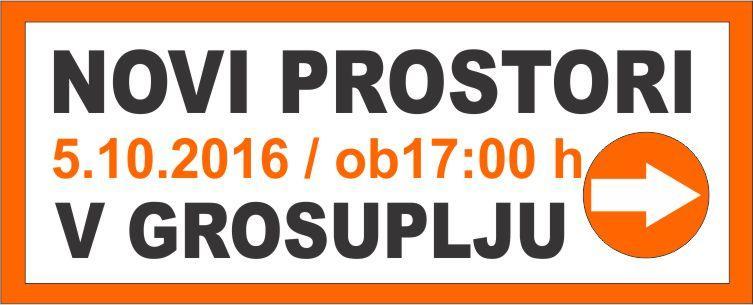 http://glasbena-sola-lipicnik.si/wp-content/uploads/2016/09/NOVI_PROSTORI.jpg