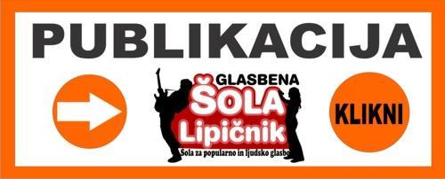 http://glasbena-sola-lipicnik.si/wp-content/uploads/2016/10/Publikacija_sole_Lipicnik.jpg