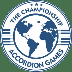 United world accordion championship, accordion book and more ...